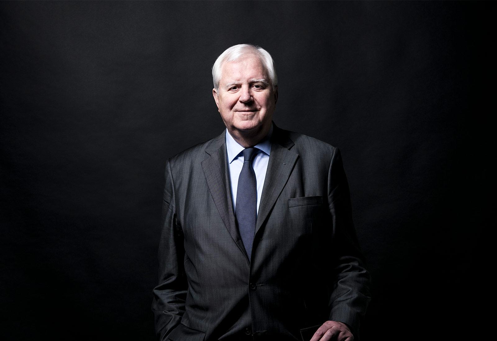 Hans Dieckhoefer