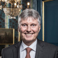 Hans-Jürgen Palm