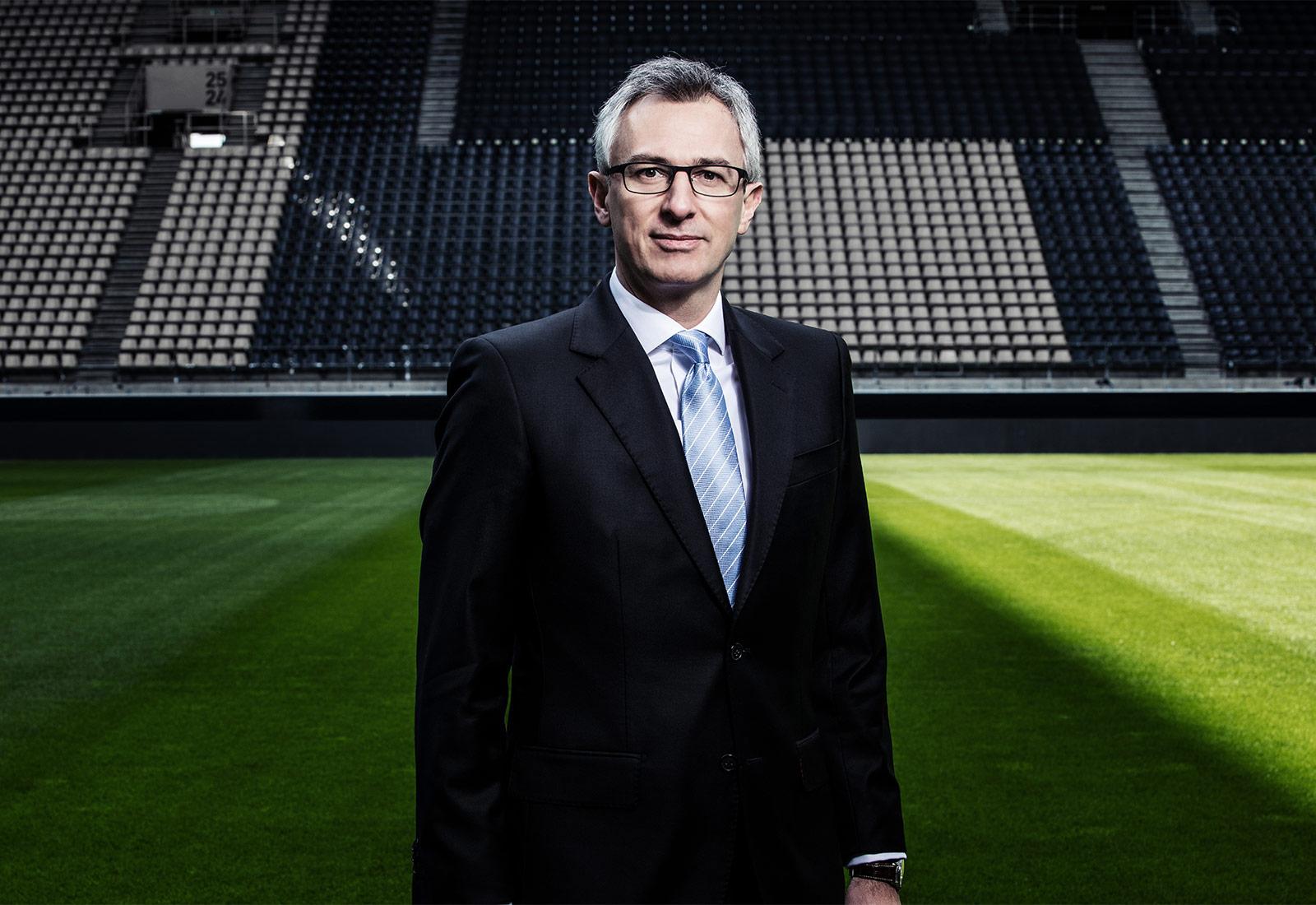 Thorsten Mätzig