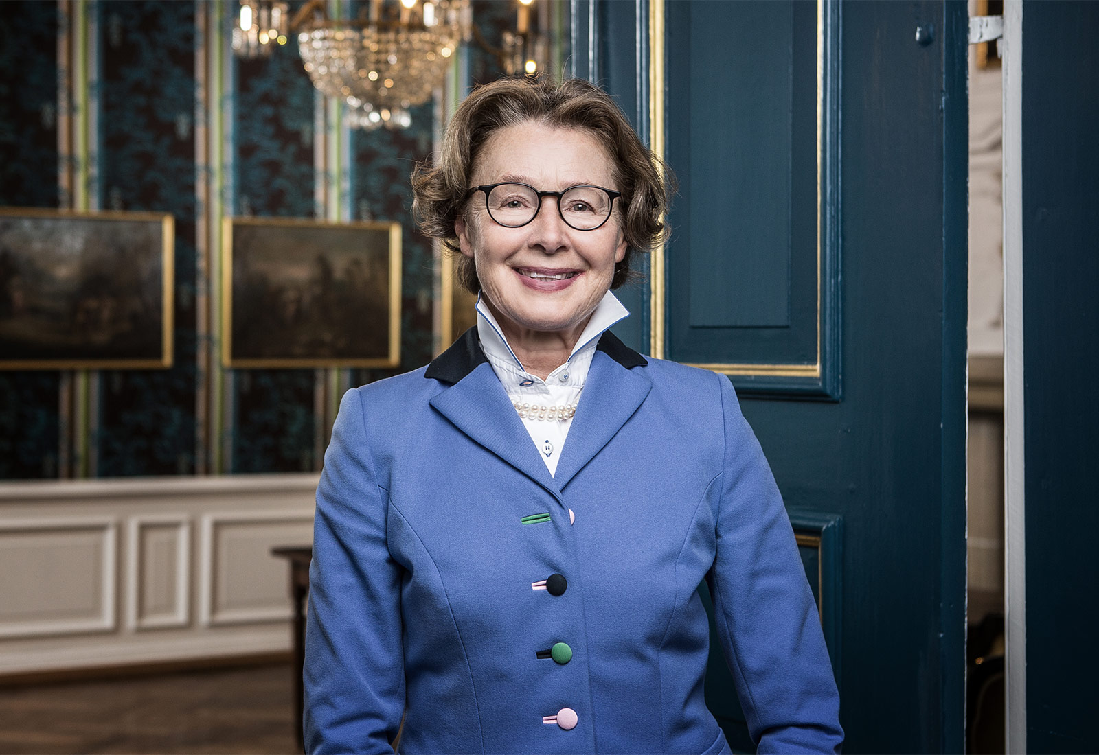 Anja Berninghaus