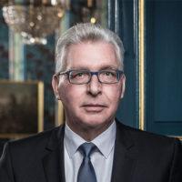 Hans-Joachim Bartels