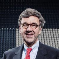 Jochen Berninghaus