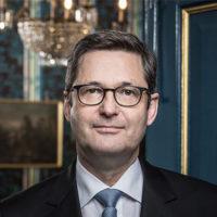 Rainer Beckschewe