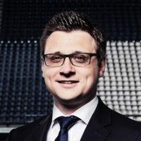 Timo Floren